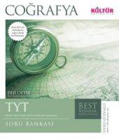Kültür Tyt Coğrafya Best Soru Bankası