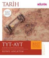 Kültür Tyt Ayt Tarih Best Konu Anlatımı