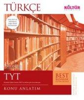 Kültür Tyt Türkçe Best Konu Anlatım