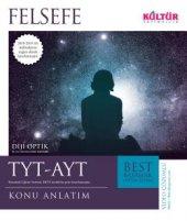 Kültür Tyt Ayt Felsefe Best Konu Anlatım