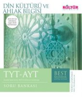 Kültür Tyt Ayt Din Kültürü Ve Ahlak Bil. Best Soru Bank