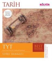 Kültür Tyt Tarih Best Soru Bankası Kültür Tyt