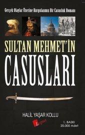 Sultan Mehmetin Casusları