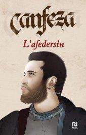 Lafedersin