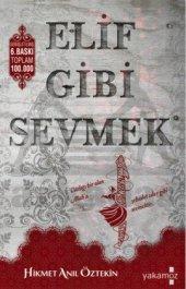 Elif Gibi Sevmek 1