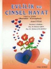 Uysal Yayınevi İslama Göre Evlilik Ve Cinsel Hayat