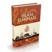 Merve Yayınları Büyük İslam İlmihali 2. Hamur
