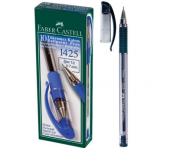 Faber Castell 1425 İğne Uçlu Tükenmez Kalem...