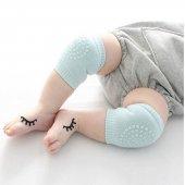 Bebek Emekleme Diz Koruyucu Dizlikler Bebek...