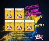 Kültür Yay 5 Sınıf Soru Bankası Seti 5 Kitap Süper Set