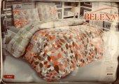 Belenay Çift Kişilik Uyku Seti Amber Taş