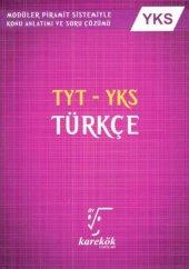 Karekök Yks Tyt Yks Türkçe Konu Anlatımlı