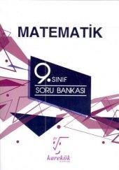 Karekök 9. Sınıf Matematik Soru Bankası