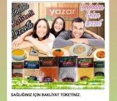 Yazar 5000 gr Osmancık Yerli  Pirinç -2