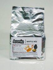 Aromio Profesyonel Bubble Waffle Karışımı 1 Kg
