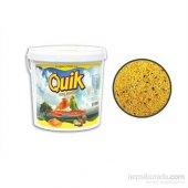 Quik Ballı Yumurtalı Kuş Maması(Kovadon Bölme...