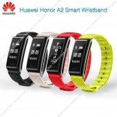 Huawei Honor Color Band A2 Akıllı Bileklik Saat...