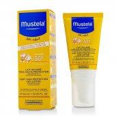 Mustela Face Cream (Güneş Kremi) Spf50 40 Ml