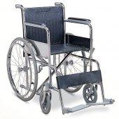 Comfort Plus Ky809 Tekerlekli Sandalye