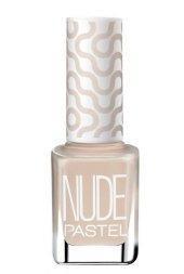 Pastel Nude Oje 753 Cream