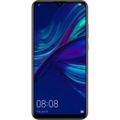 Huawei P Smart 2019 64 Gb Siyah Cep Telefonu (Huawei Türkiye Garantili)