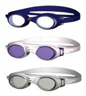 Speedo Rapide Gog 8-028387239 Yüzücü Gözlüğü