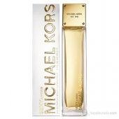 Michael Kors Sexy Amber Edp 100 Ml Kadın Parfümü...