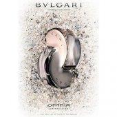 Bvlgari Omnia Crystalline Edt 65 Ml Kadın Parfüm...