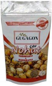 Gugagon Baharatlı Çıtır Nohut, 100 Gram