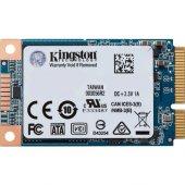 240GB KINGSTON UV500 mSATA SSD SUV500MS/240G