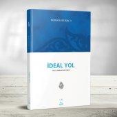 Ideal Yol (Başmakaleler 4)