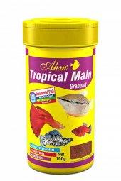 Ahm Tropical Main Food 100 Ml