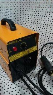 Demiriz 250 Amper Kaynak Makinesi