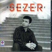 Sezer Cd