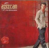 Azizcan Cd