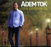 Adem Tok Cd