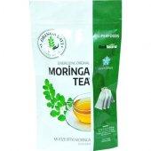Moringalı Çay (Moringa Çayı) 20 Süzen Poşet