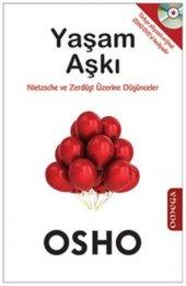 Osho Kit Yaşam Aşkı Omega Osho