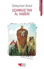 Uçankuştan Al Haber