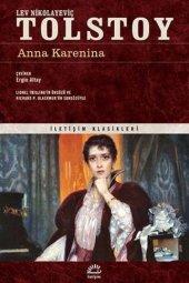 Anna Karenina İletişim