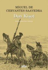 Don Kişot 21.baskı (Küçük Boy)
