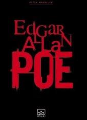 Edgar Allan Poe Bütün Hikayeleri Ciltli Şömizli