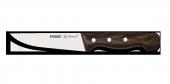 Pirge Pro 2002 Kasap Bıçağı No. 2 Venge