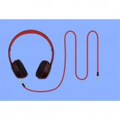 P47 Wireless Bluetooth Kablosuz Kulaklık Mp3 Extra Bass Fm Radyo
