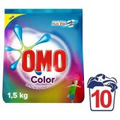 Omo Matik Color 1,5 Kg