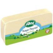 Sütaş Kaşar Peyniri 600 Gr