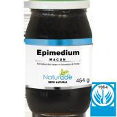 Naturade Epimedium Extract Bal Karışım 454 Gr