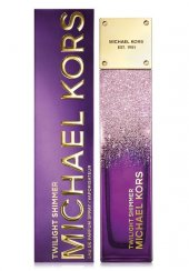 Michael Kors Twilight Shimmer Edp 100 Ml