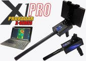 Drs Proradar X1 Pro