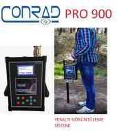 Conrad Pro 900